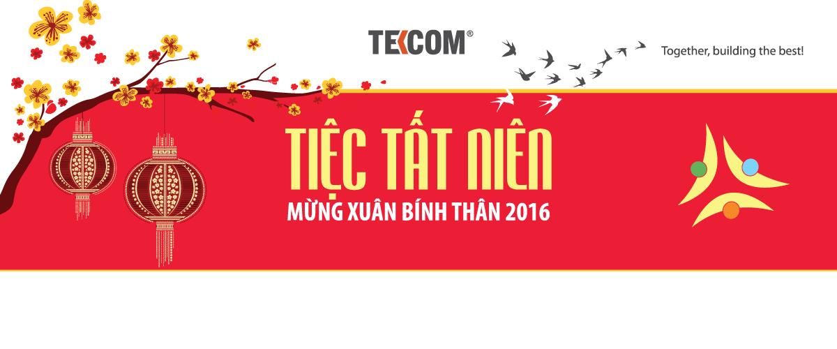 Backdrop-EndOfYear-Tekcom-2015-FA